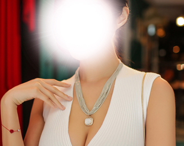 escorts in seoul